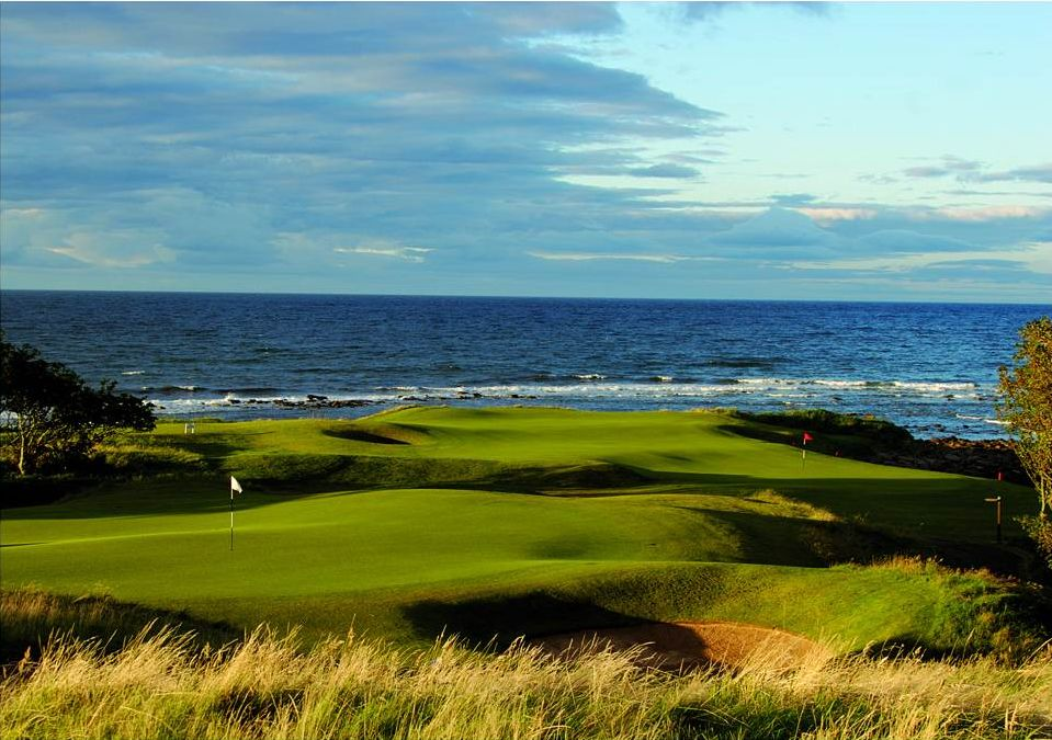 Kingsbarns_pf