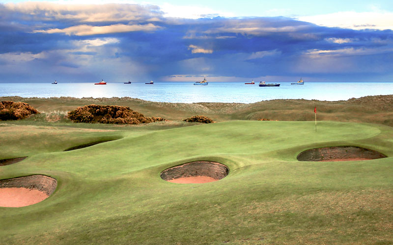 Royal-Aberdeen-for-web-2