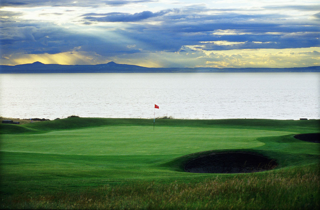 gullane-11th