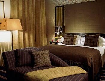 malmaison-glasgow-room-2-w350h270