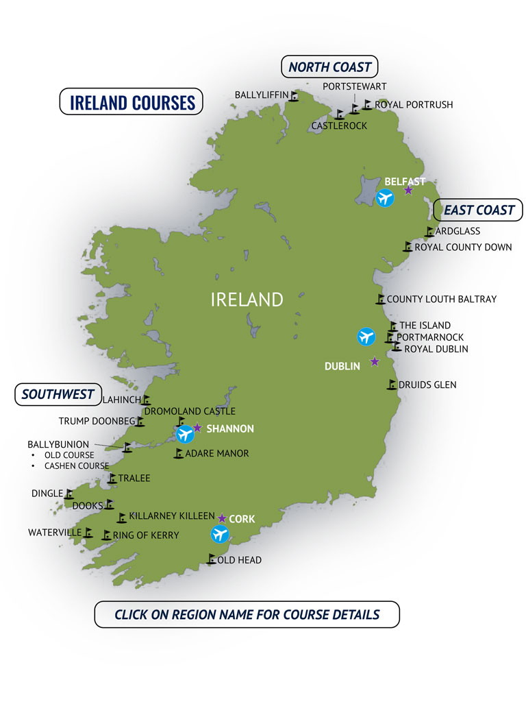 Ireland-Courses-with-buttons-for-Website[2](3)-2