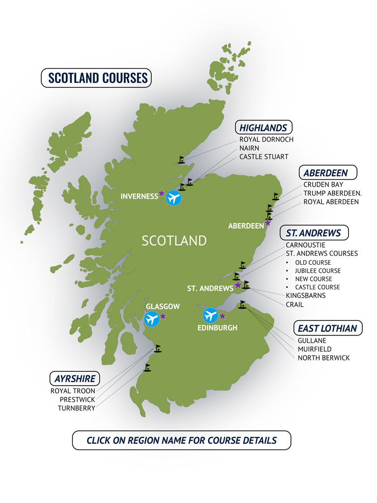 Scotland-Courses-WITH-BUTTONS-for-Website[2](3)-2