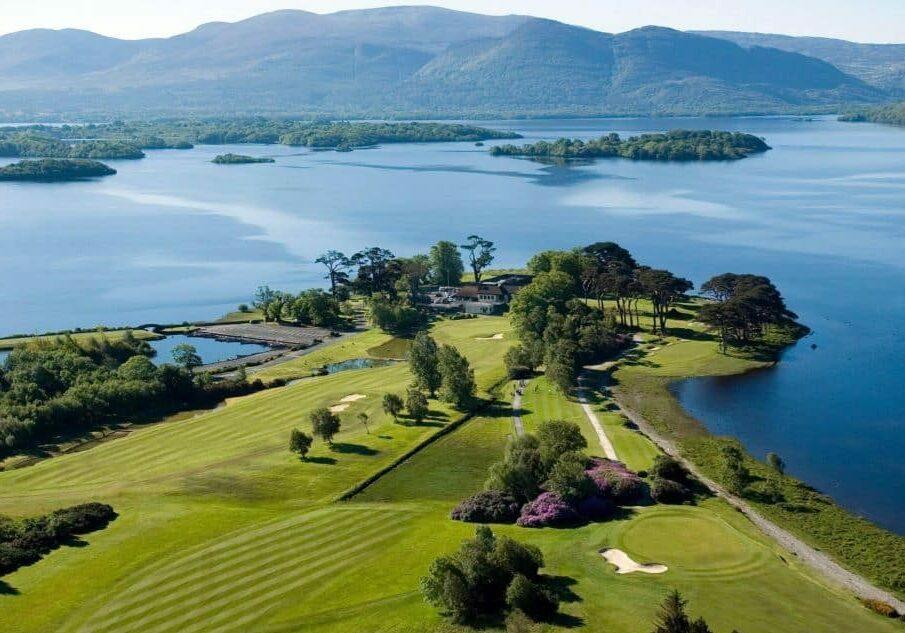Killarney-Killeen-4-landscape
